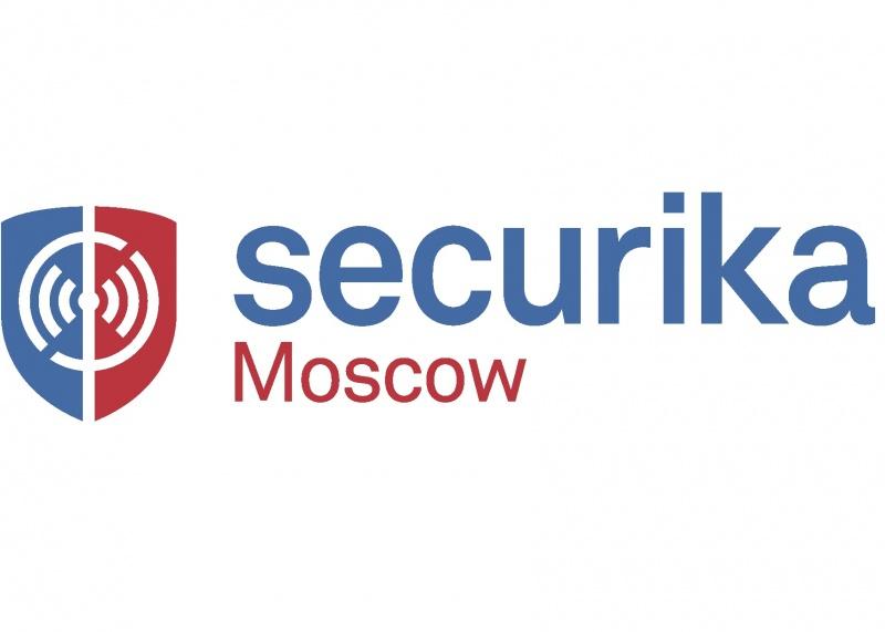 Slinex на Международной выставке Securika Moscow/MIPS 2019